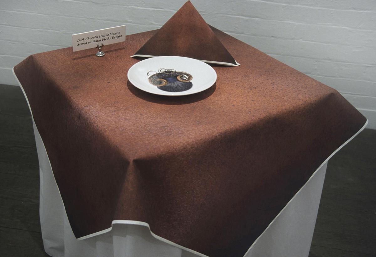 011_Kleemann_P_HBC_Dark-Chocolat-Hairdo-Mousse-Served-on-Warm-Fleshy-Delight-1
