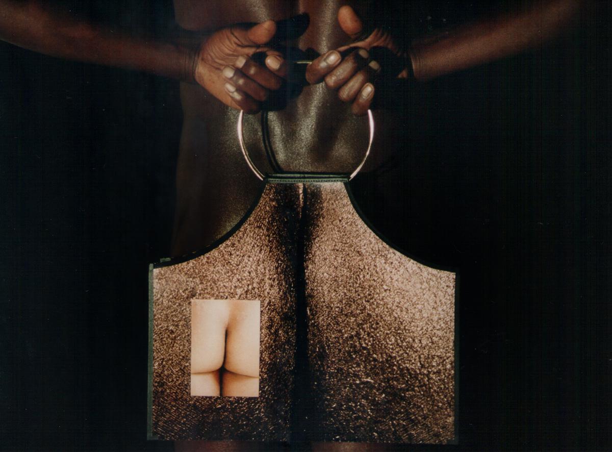 Kleemann_P_Bare-Essentials_Bum-Bag
